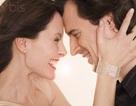 Bạn thuộc kiểu vợ nào?