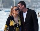 Mariah Carey ký hợp đồng tiền hôn nhân với chồng tỉ phú