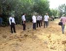 Bán cả rác thải của Formosa cho dân đun nấu