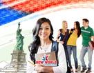 Du học Mỹ 2016 ngành Kinh Tế - Cái nôi đào tạo nhân tài và tỷ phú trên thế giới