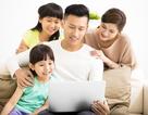 Đầu tư thông qua bảo hiểm – Tại sao không?