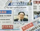 Trung Quốc điều tra Thiếu tướng Hải quân PLA vì cáo buộc tham nhũng