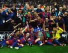 10 đội bóng thành công nhất tại Champions League