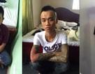 Nhóm đối tượng bắt cóc doanh nhân Trung Quốc, đòi hơn 2 tỷ tiền chuộc