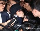Hàn Quốc bắt khẩn cấp bạn thân của Tổng thống Park Geun-hye