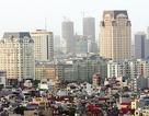 Thị trường bất động sản: Chuyển biến rõ rệt cả cung lẫn cầu