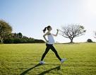 Những lợi ích của tập thể dục khi mang thai