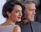 """George Clooney tiết lộ điều quyến rũ nhất ở """"bà xã"""""""