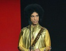 Rộ tin huyền thoại âm nhạc Prince chết vì nhiễm HIV