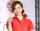 Siêu mẫu Lâm Chí Linh phủ nhận chuyện hò hẹn với người mới