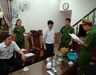 Khởi tố bắt giam 2 lãnh đạo công ty xổ số Hà Giang