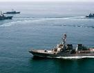 Chiến lược chặn bành trướng trên Biển Đông
