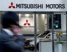 Cơ quan chức năng lục soát trụ sở và nhà máy Mitsubishi