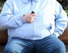 Vòng bụng tỉ lệ thuận với nguy cơ ung thư tuyến tiền liệt