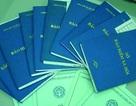 Ra nước ngoài định cư được hưởng bảo hiểm xã hội một lần