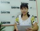 Hà Nội: Dân khiếu nại, chính quyền không thụ lý, luật sư nói gì?