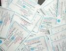 Hướng dẫn thu hồi thẻ bảo hiểm y tế