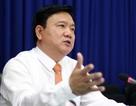 """Bí thư Đinh La Thăng chỉ đạo làm rõ vụ """"bán phở bị khởi tố"""""""