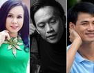 Bạn biết gì về những nghệ sĩ hài nổi tiếng ở Việt Nam?