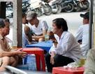 Doanh nghiệp khổ vì cách tính thuế mới: Bộ Tài chính thừa nhận bất cập