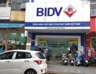 Sau vụ cướp ở Huế: Thống đốc Lê Minh Hưng yêu cầu siết an ninh ngân hàng