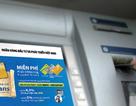 Hơn 2 năm tù cho đối tượng người Trung Quốc dùng thẻ ATM giả rút tiền tại Hà Nội