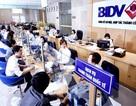 Ai sẽ là chủ tịch BIDV sau đại hội cổ đông bất thường?