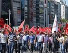 Quan hệ giữa Thổ Nhĩ Kỳ với phương Tây, Nga và Syria hậu đảo chính