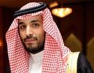 """Sa thải bộ trưởng dầu mỏ, Ả rập Xê út tìm cách """"thoát ly"""" dầu khí"""