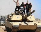 Mỹ chật vật xây dựng lực lượng quân đội Iraq tái chiếm Mosul