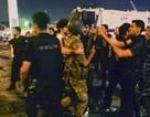 Để xảy ra đảo chính, Tổng thống Erdogan phải tự trách mình