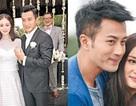 """Vợ chồng Dương Mịch """"bốc hỏa"""" vì tin đồn hôn nhân rạn nứt"""