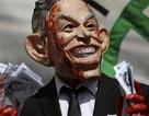 """Cựu Thủ tướng Anh Tony Blair dính vào bê bối """"nói dối"""" cả đất nước"""