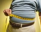 Nguy cơ ung thư máu vì béo phì
