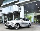 Ba doanh nghiệp ô tô bị truy thu trăm tỷ đồng: Chưa nộp đủ và đang khiếu nại