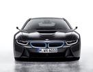 BMW muốn bỏ hoàn toàn gương chiếu hậu, thay bằng camera