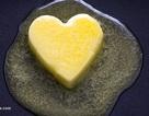 Sự thật về bơ được tiết lộ