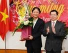 Tổng Bí thư: Kiểm tra nguyên Bộ trưởng Vũ Huy Hoàng nếu có dấu hiệu vi phạm