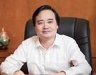 Bộ trưởng Phùng Xuân Nhạ: Bài học sâu sắc nhất với ngành giáo dục là phải biết lắng nghe