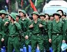Chính sách đối với hạ sĩ quan, binh sĩ quân đội