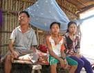 Trưởng VP báo Dân trí tại Cần Thơ trực tiếp kiểm tra thông tin bạn đọc phản hồi về gia đình em Trần Huỳnh Ngọc Nữ
