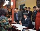 Bộ trưởng, Thứ trưởng Văn hóa sẽ đi kiểm tra đột xuất tại các Lễ hội