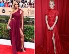 Những bộ váy đẹp nhất trên thảm đỏ SAG