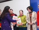 """Triển khai dự án """"bữa ăn học đường"""" tại thành phố Hải Phòng"""