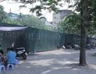 """Hà Nội: Dự án đắp chiếu hơn 10 năm, dân khổ, nhà đầu tư """"kêu trời"""""""