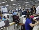 Quảng Trị: Bữa ăn của nhiều công nhân chỉ 8 nghìn đồng