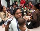 Tòa án ở Malaysia xét xử đối tượng buôn bán phụ nữ Việt Nam