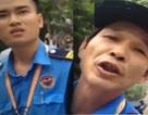 Vụ chặn xe cứu thương: Sẽ tìm đối tác bảo vệ mới tại BV Nhi Trung ương