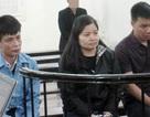 Hà Nội: Vợ chồng Giám đốc bán nhà trên giấy, chiếm đoạt 140 tỷ đồng