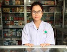 Cô gái 2 lần bị chẩn đoán nhầm HIV và cái kết có hậu